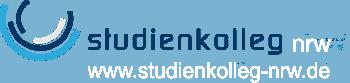 کالج آلمان